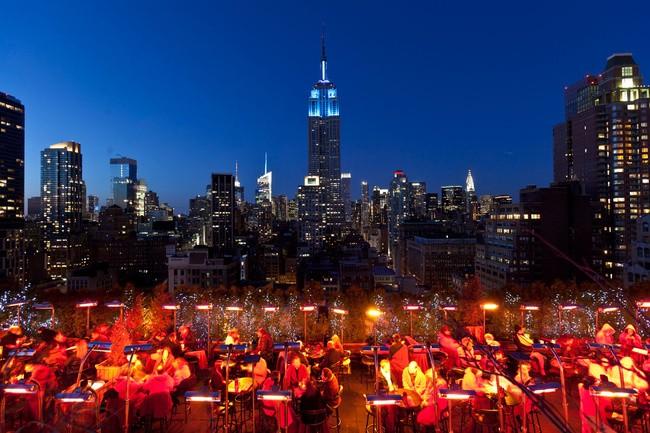 230-fitfh-rooftopbar-newyork