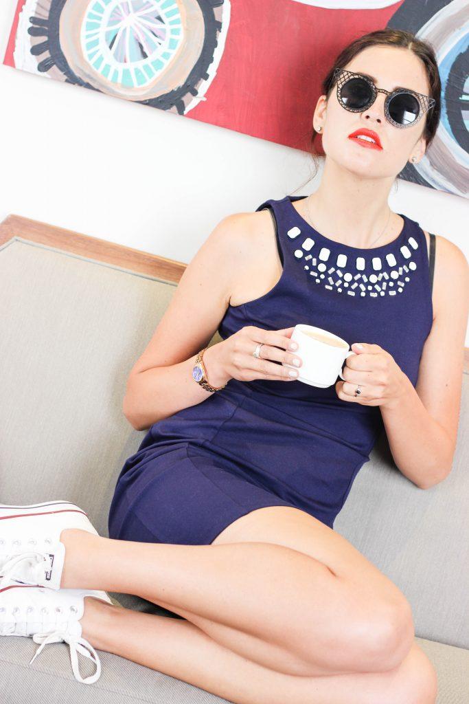 HotelG-Allstars-couch-dress-2