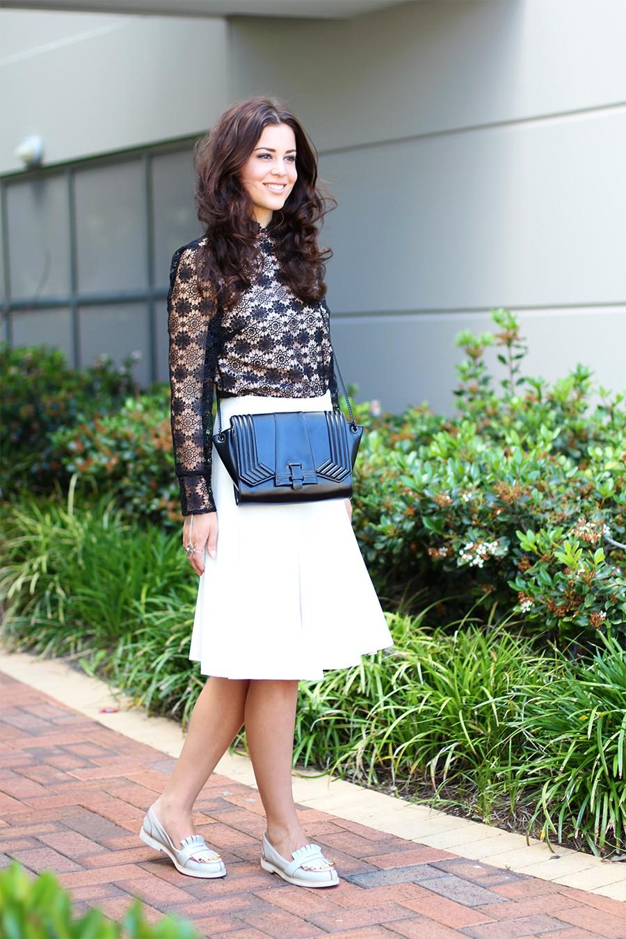 black-crochet-top