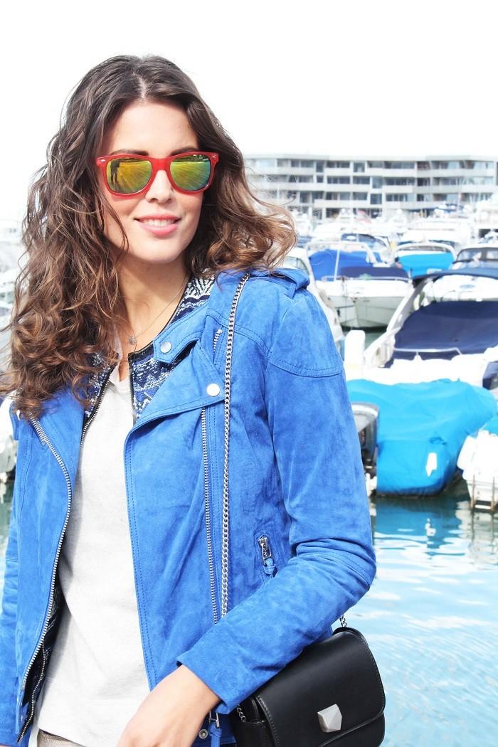 Beirut Marina