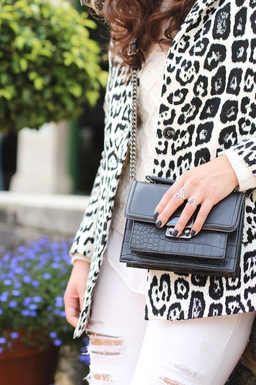 leopard-print-jacket