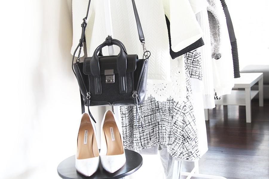 wardrobe-essentials
