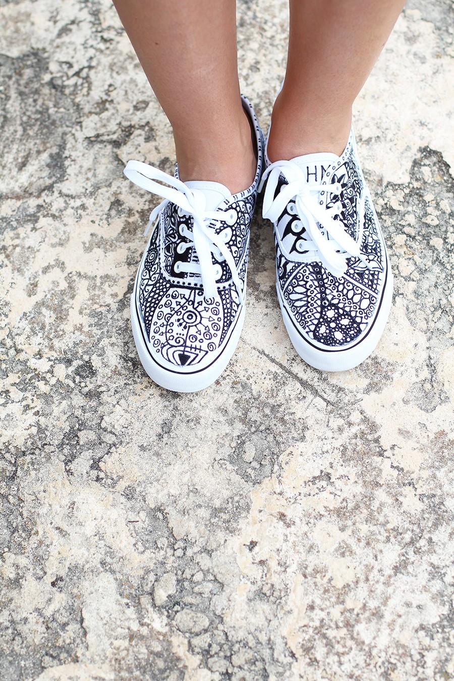 customized-diy-shoes