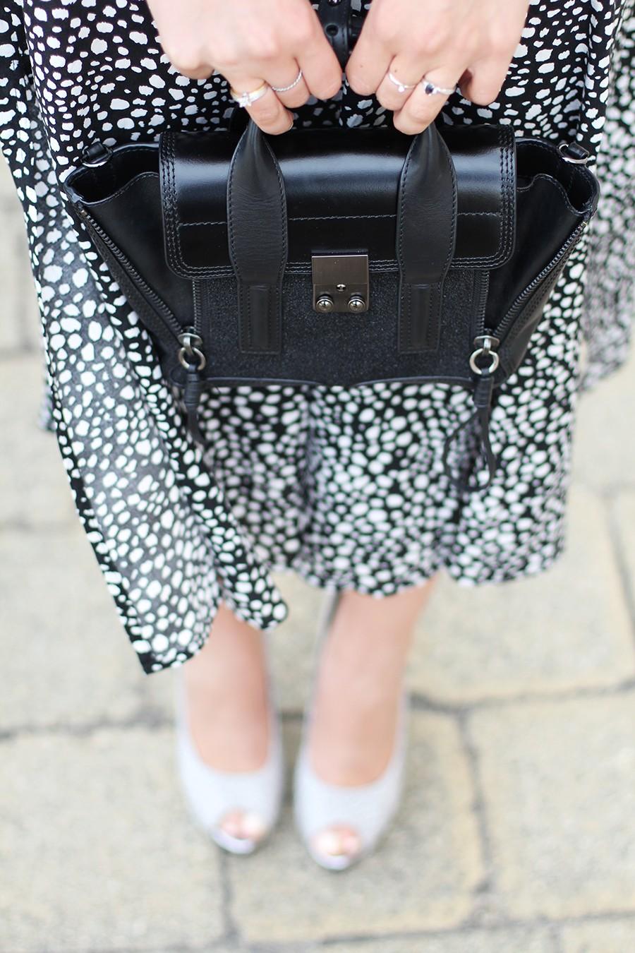 3.1-phillip-lim-satchel