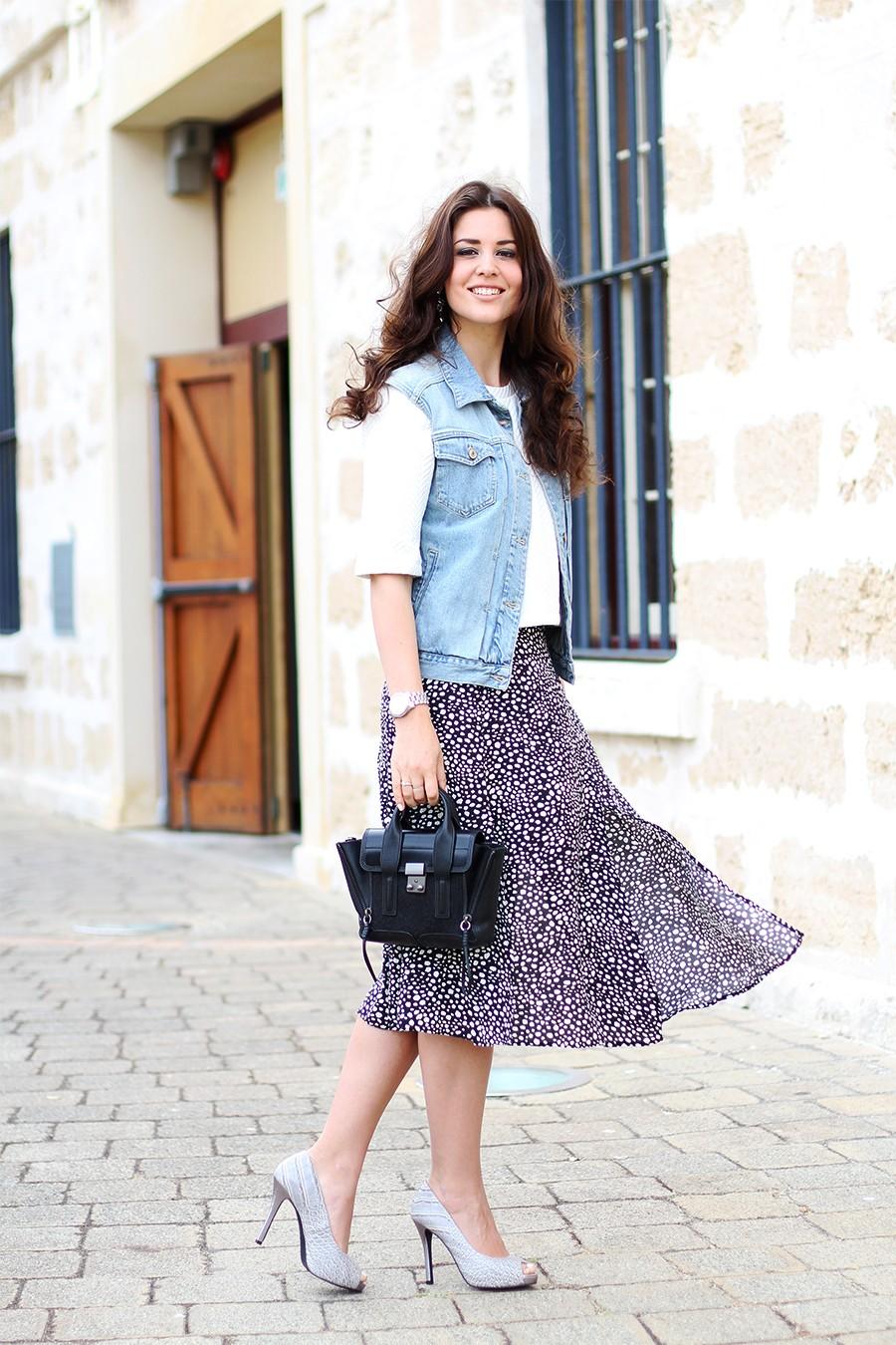 flowy-midi-skirt