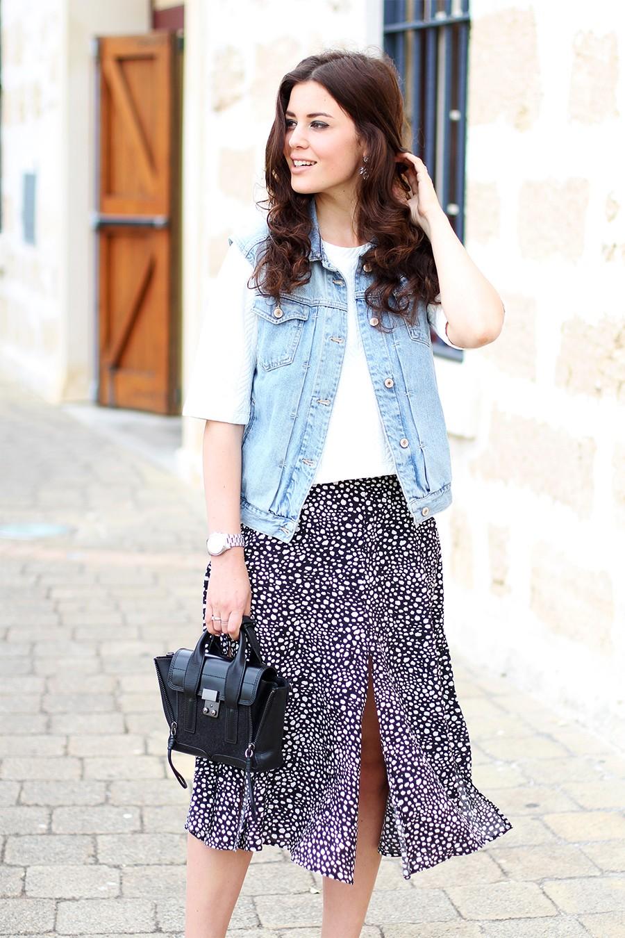 spot-midi-skirt-asos