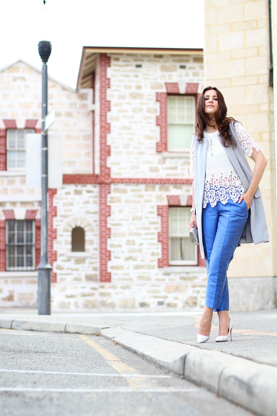 jcrew-cobalt-trousers