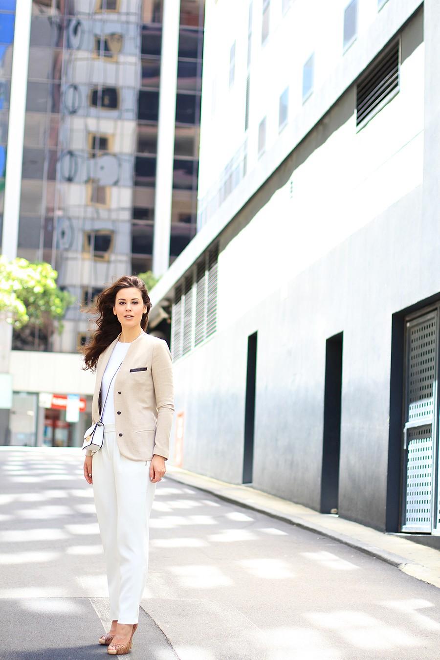 white-asos-trousers
