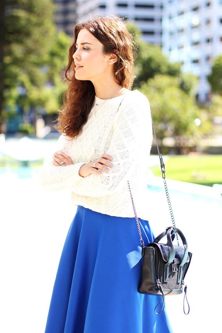 IMG_3309-blue-skirt-bloglovin