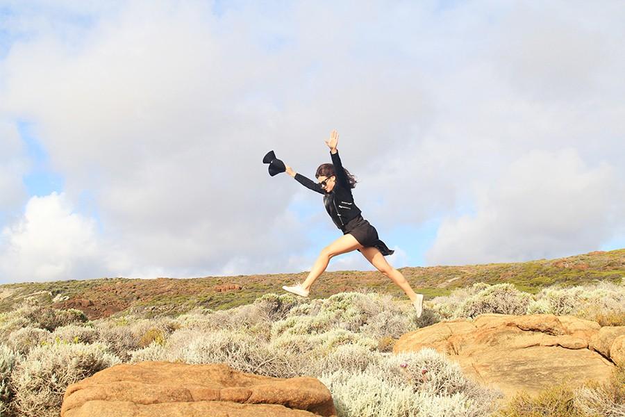 yallingup-jump
