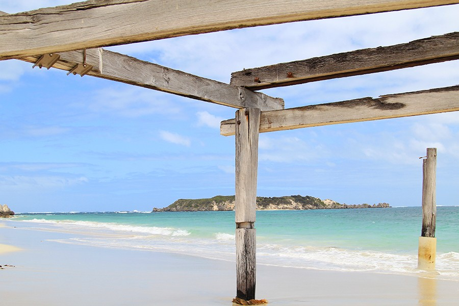 hamelin-bay-beach