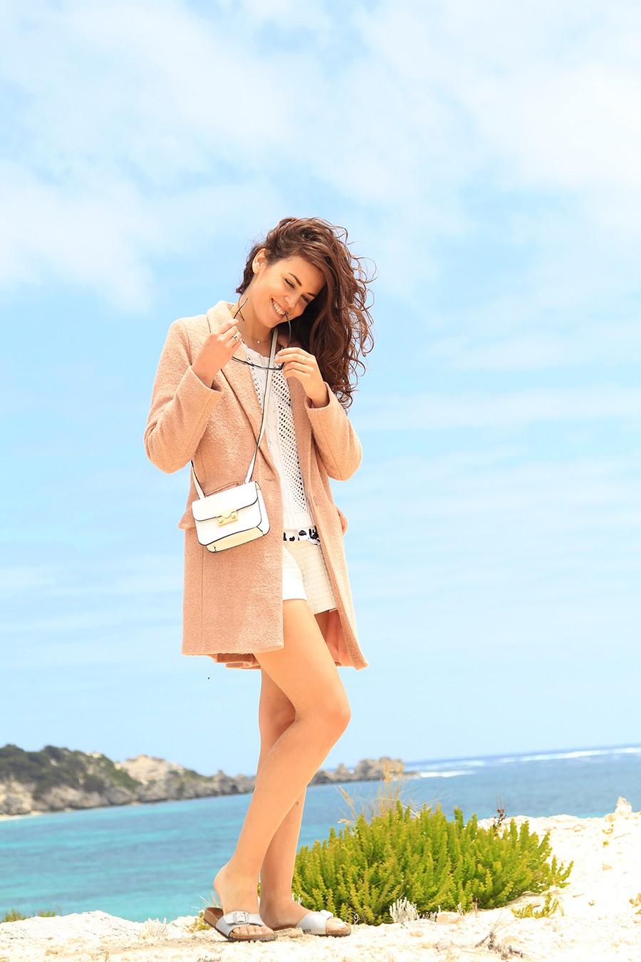 oasis-beige-coat
