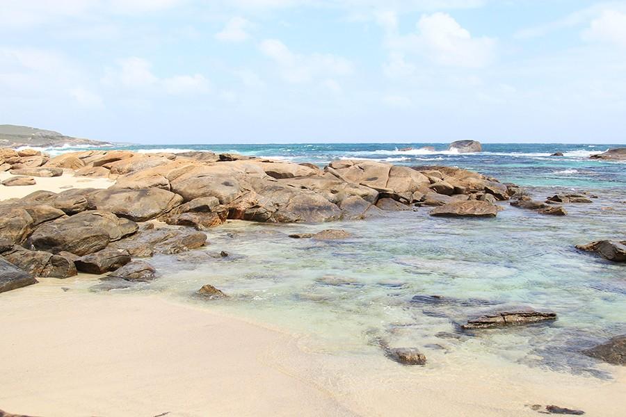 redgate-beach-rocks