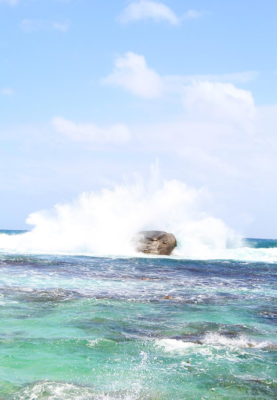 redgate-beach
