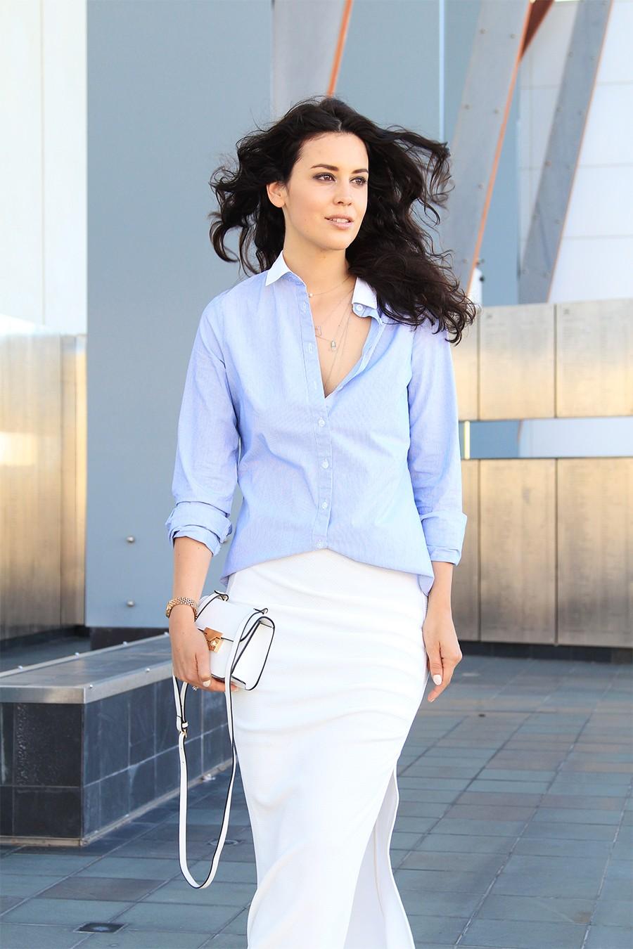 blue-chambray-shirt