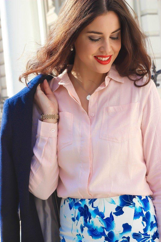 Oasis_Tatiane_London_FashionContainer8-683x1024