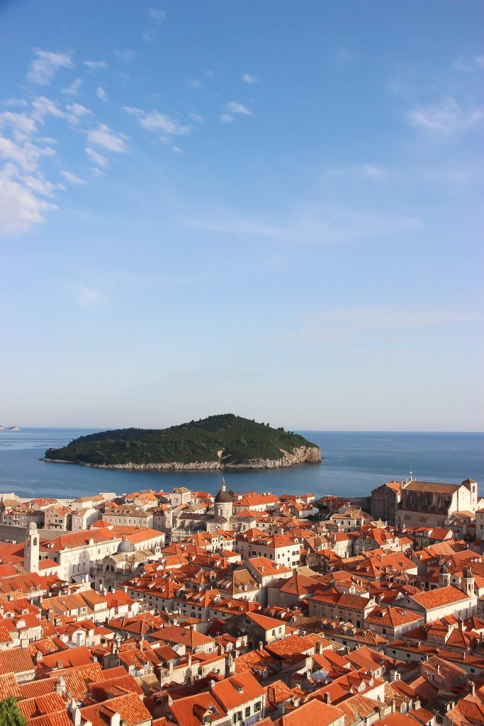 PhotographerTatiane_Dubrovnik_Croatia1