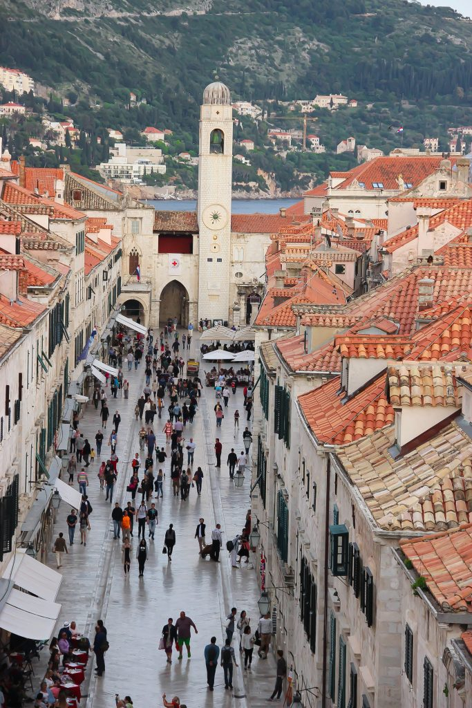 PhotographerTatiane_Dubrovnik_Croatia2