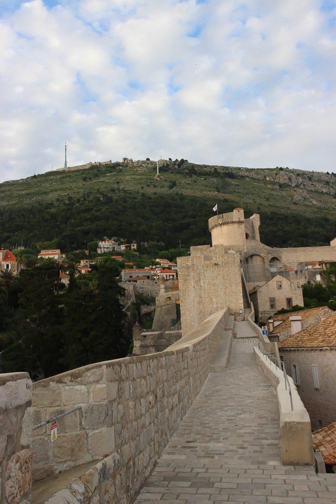 PhotographerTatiane_Dubrovnik_Croatia3