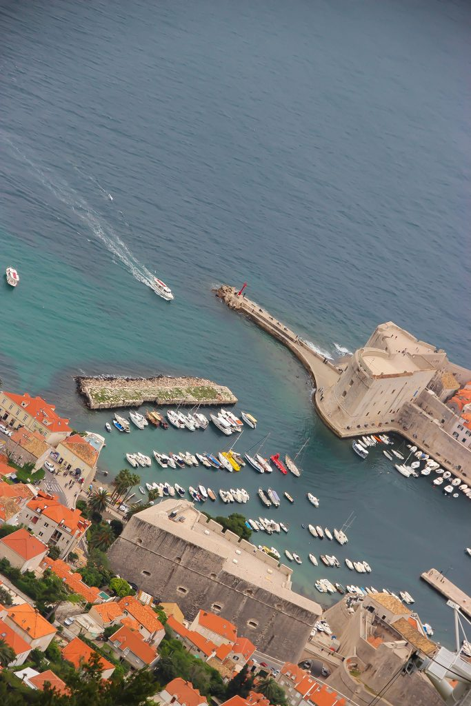 PhotographerTatiane_Dubrovnik_Croatia4