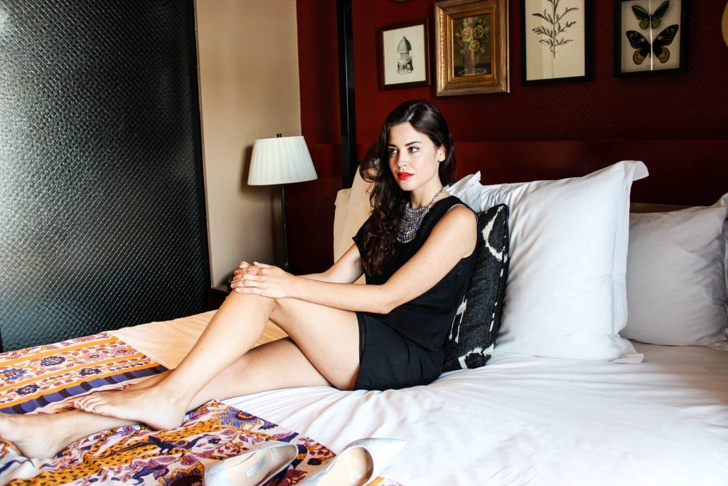 Redbury-hotel-bed-dress-2