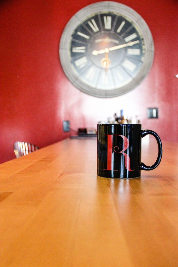 Redbury-hotel-chair-kitchen-7