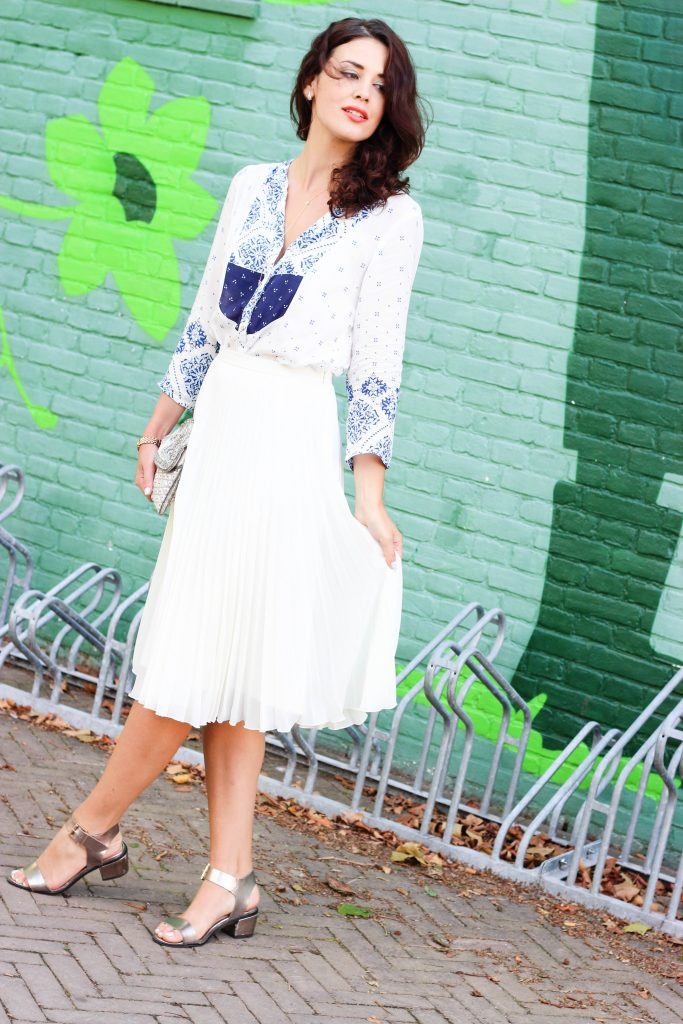 Skirt-Top-Shoes-13