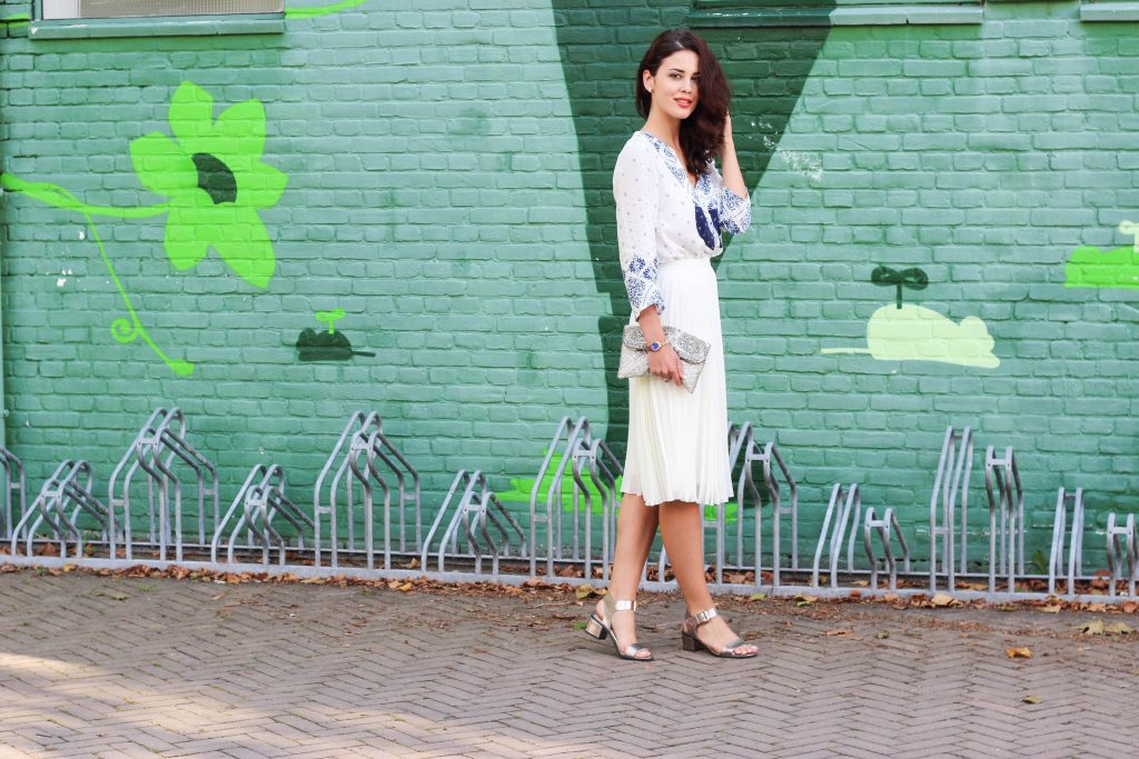 Skirt-Top-Shoes-16