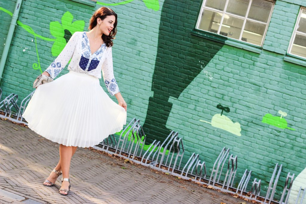 Skirt-Top-Shoes-19