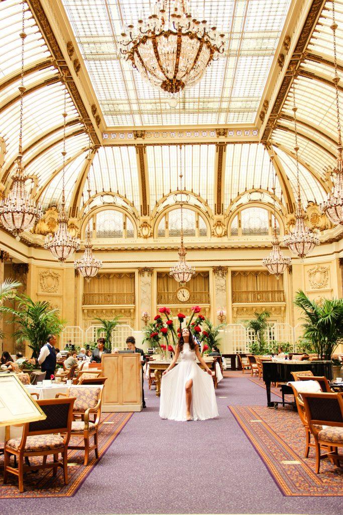 Thepalace-Restaurant-dress-flowers-2