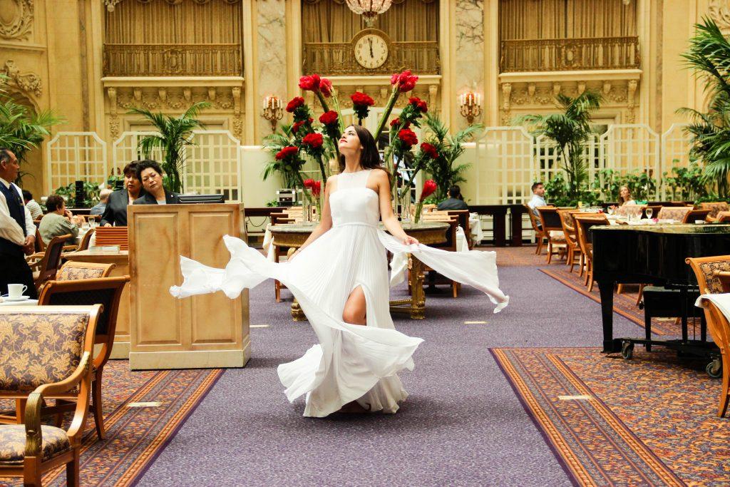 Thepalace-Restaurant-dress-flowers-3