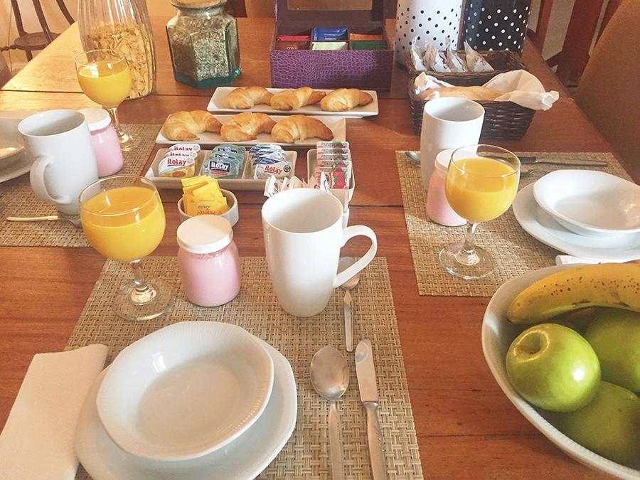 airbnb-breakfast
