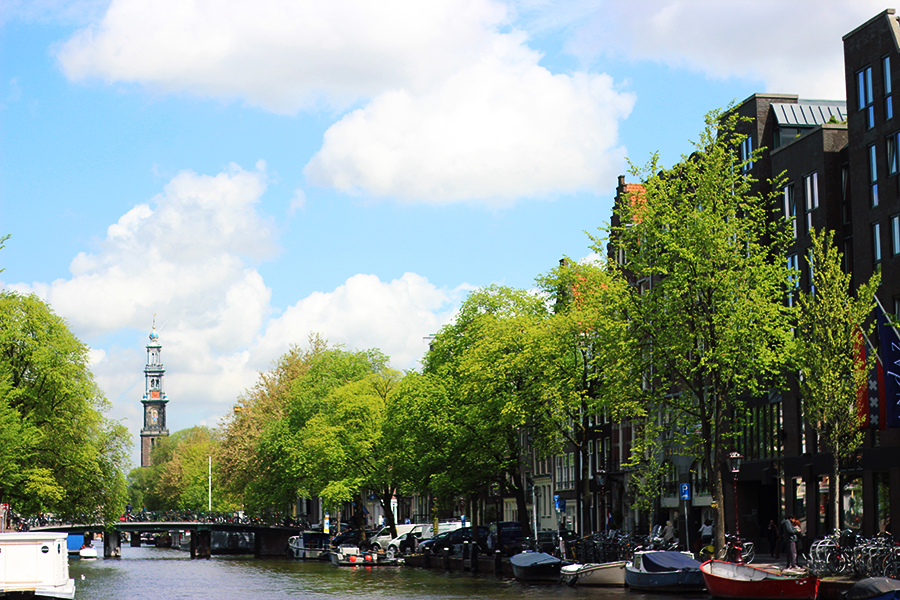 amsterdam-canals-2