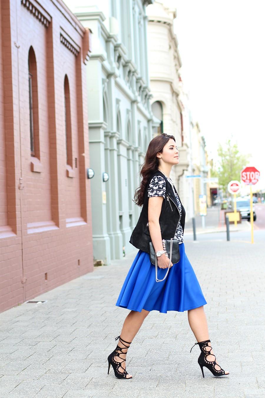 asos-cobalt-scuba-skirt (18)