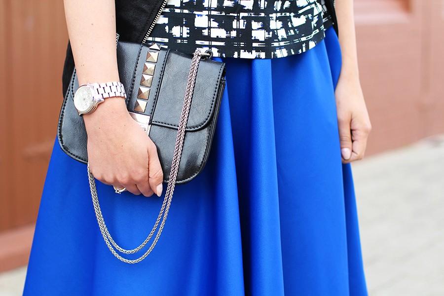 asos-cobalt-scuba-skirt (2)