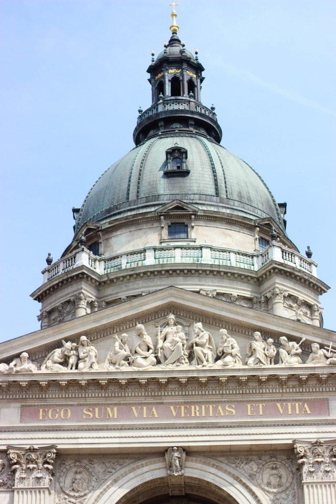 basilica-budapest (1 of 1)