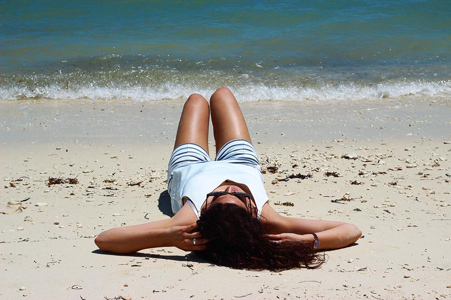 beach-key-west-florida