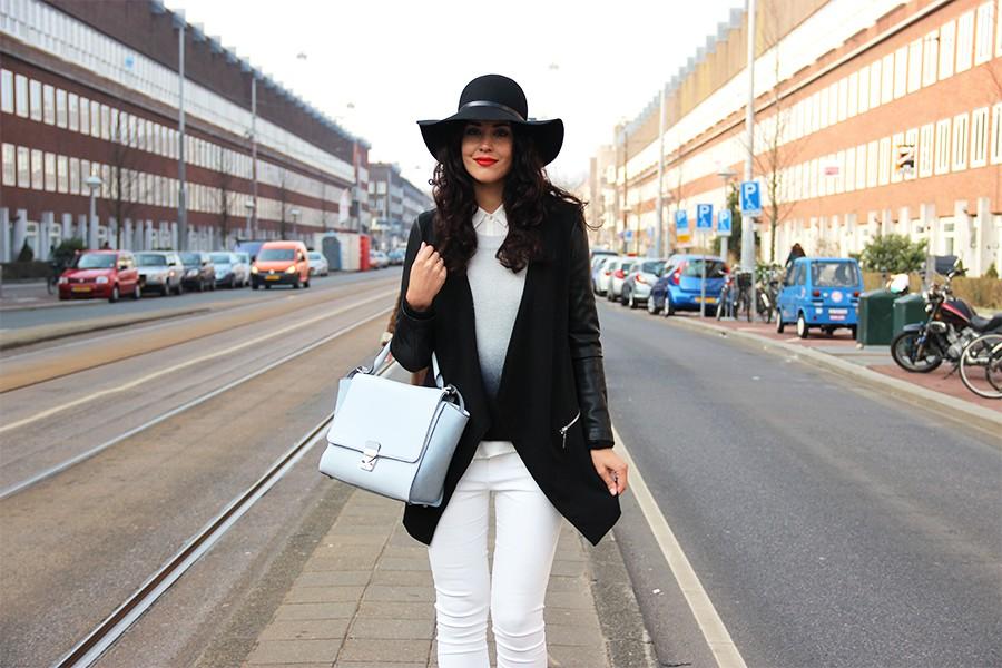 black-coat-1