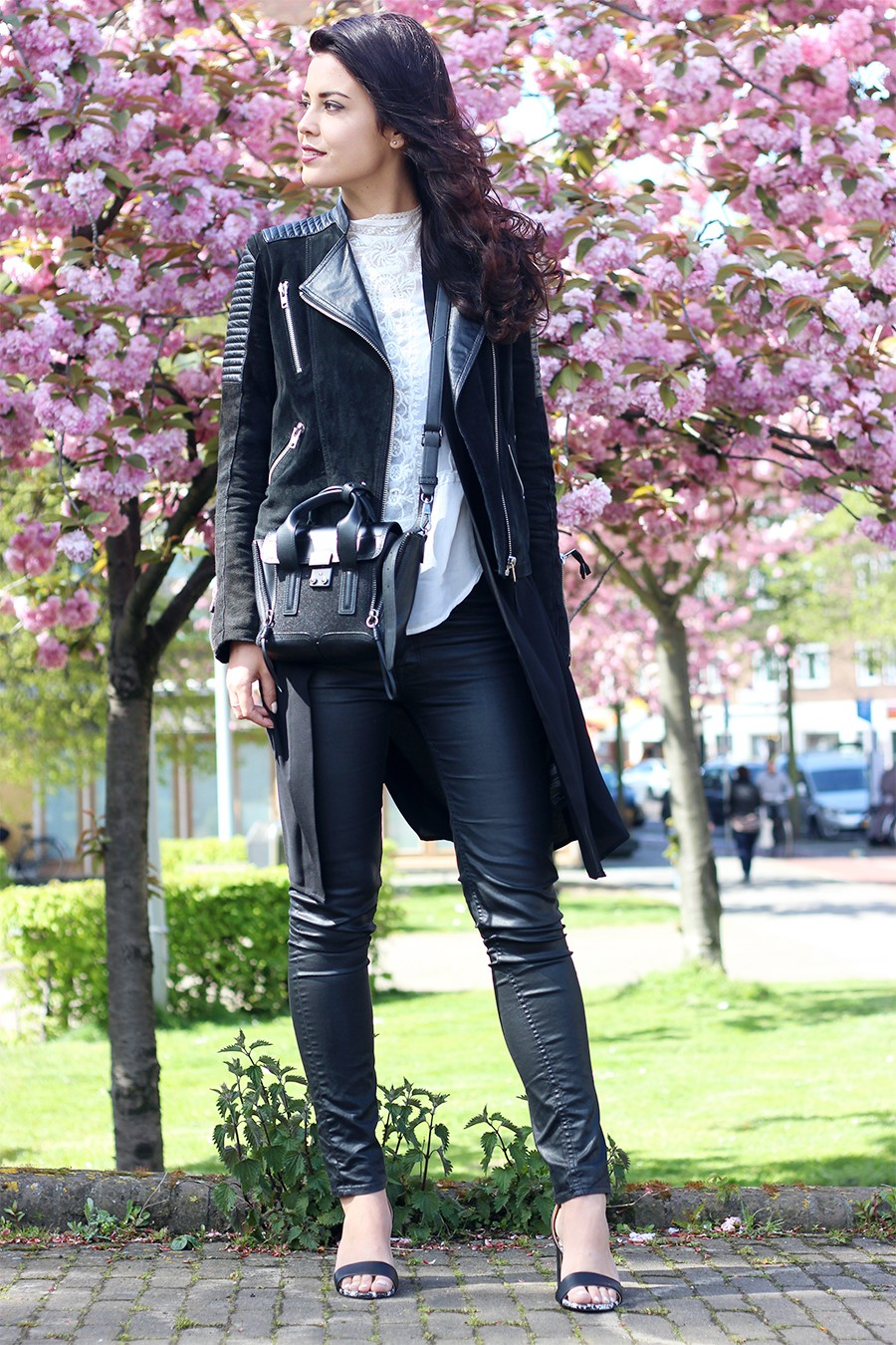 black-coated-jeans