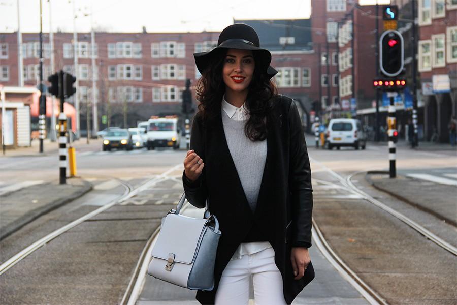 black-oasis-coat