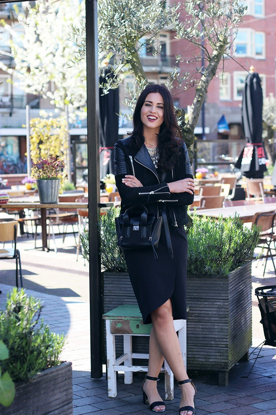 black-oasis-wrap-skirt