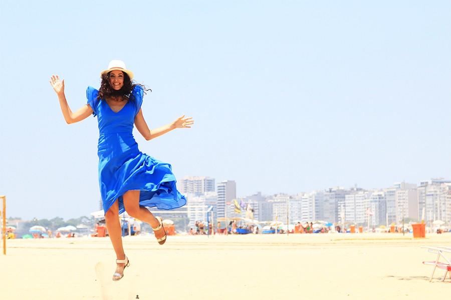 blue-dress-jump