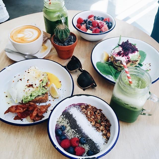 breakfast-flatlay-iamgalla