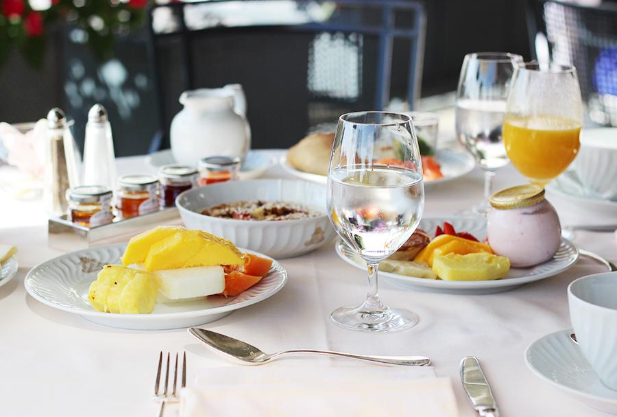 breakfast-four-seasons