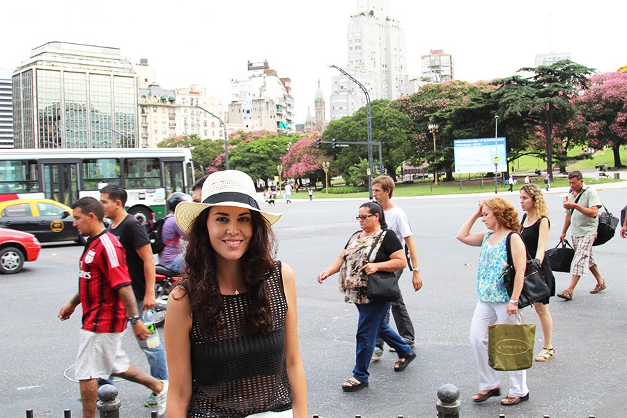 buenos-aires-holiday