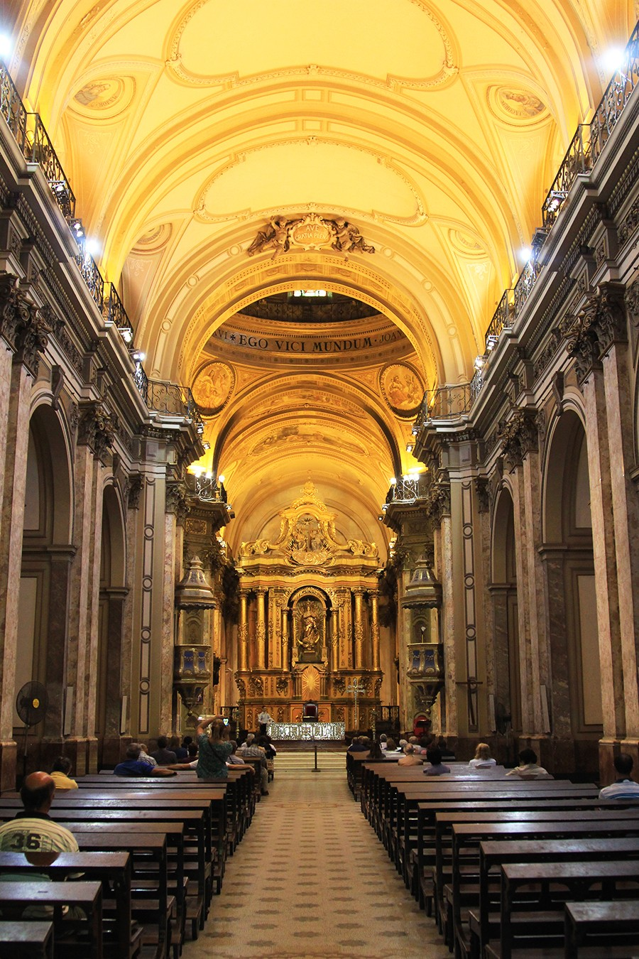 cathedral-metropolitan