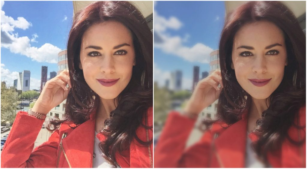 collage-selfie