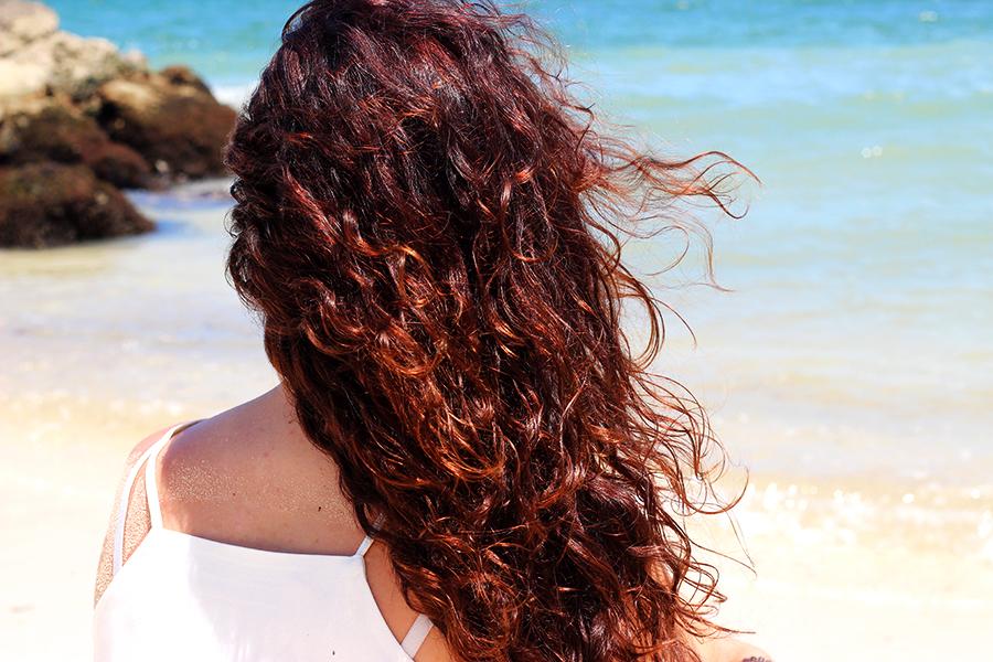 curly-beach-hair