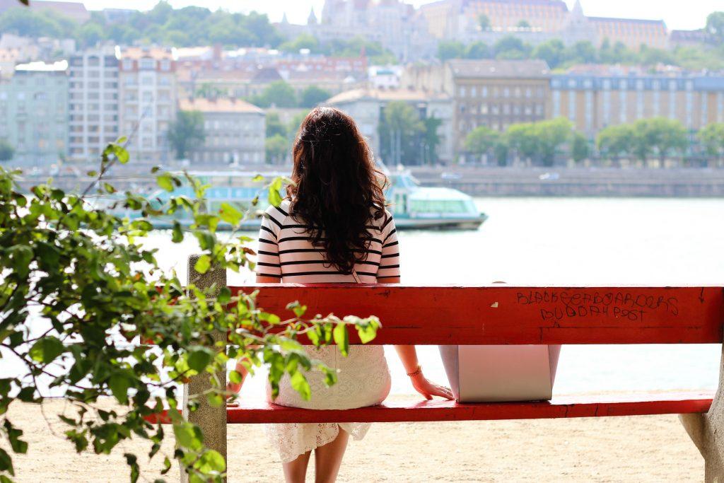 danube-river-bench-1 (1 of 1)