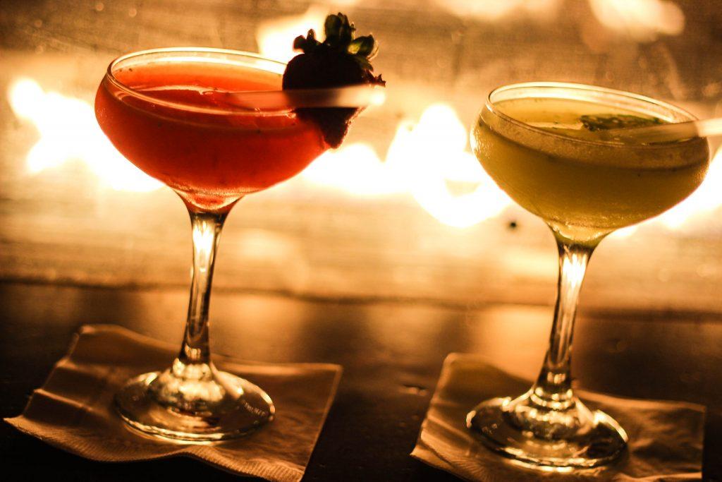 drinks-cocktails-hotel-redbury